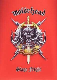 DVD Metal regardé récemment - Page 23 Motorhead-fright