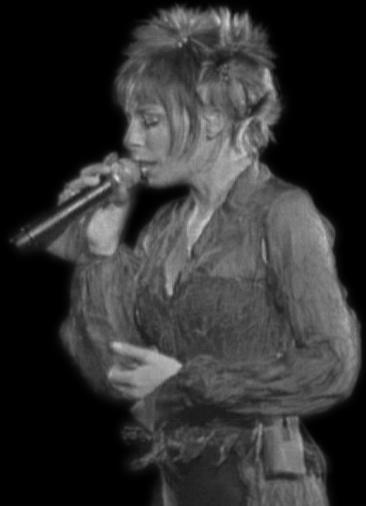Nobody knows dans Mylène 2005 - 2006 farmer-ombre